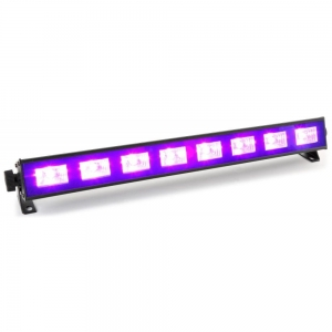 Belka Led UV